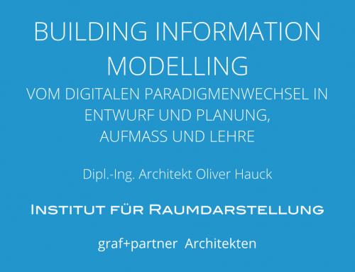 Vortrag bei der Zukunftskonferenz des BDA Hessen