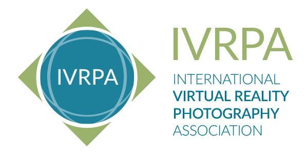 IVRPA – International Virtual Reality Photography Association