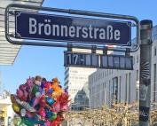 Broennerstr17